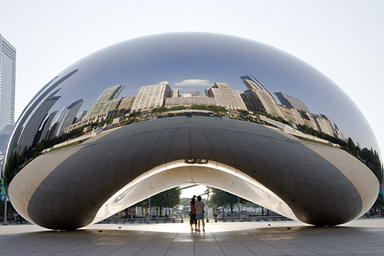 CR_Cloudgate-540W